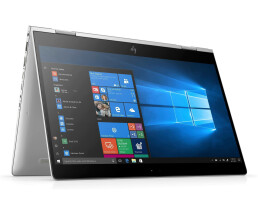HP EliteBook x360 830 G6 - Flip-Design - Core i5 8265U /...