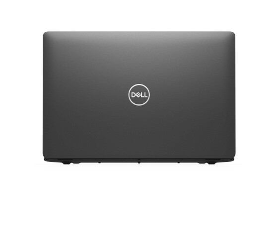 Dell Latitude 5500 - Core i5 8265U / 1.6 GHz - Win 10 Pro 64-Bit - 8 GB RAM - 512 GB SSD - 39.491 cm (15.6) 1920 x 1080 (Full HD) - UHD Graphics 620 - Wi-Fi, Bluetooth - Schwarz - BTS