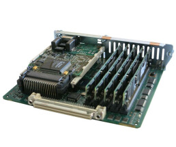 Cisco NM-HDV 1E1-30E - High Density Voice Network Module...