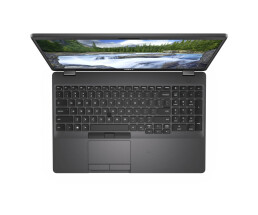 Dell Latitude 5500 - Core i7 8665U / 1.9 GHz - Win 10 Pro...