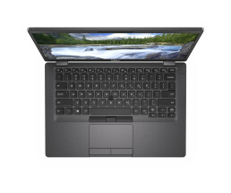 Dell Latitude 5400 - Core i5 8365U / 1.6 GHz - Win 10 Pro...