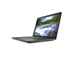"Dell Latitude 5500 - 15.6"" Notebook - Core i5 Mobile 1.6 GHz 39.6 cm"