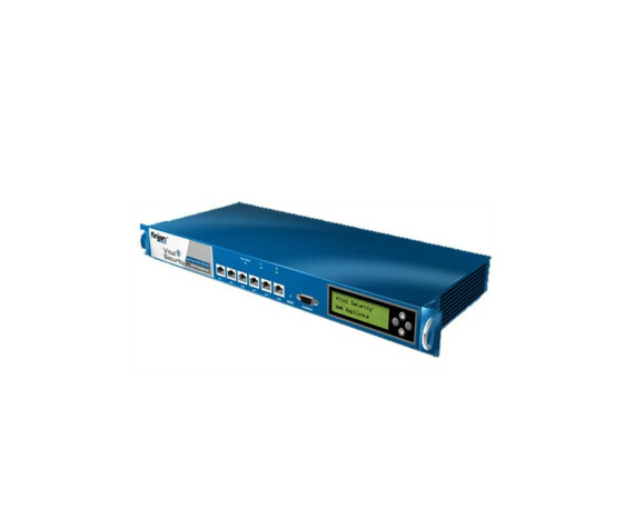 Finjan Vital Security Appliance - NG5000 - P4 2,8GHz -...