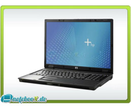 HP Compaq Business nx9420 - C2D 1.83GHz - RAM 1GB - HDD...