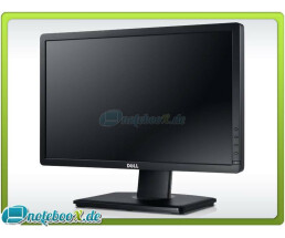 Dell Professional P2312H - LCD-Display - TFT -...