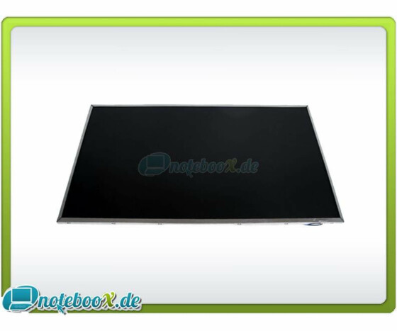 Toshiba Display - LTD121EWUD - LCD-Display - TFT - LED -  Für Dell Latitude E4200 - Gebraucht