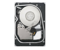 Fujitsu Enterprise MAY2073RC - Hard drive - 73.5 GB -...