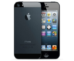 Apple iPhone 4s Smart-Phone - 32GB - 8.9 cm (3.5) -...