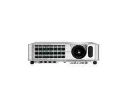 Hitachi CP-X260 - LCD projector - 2500 lm - 1024 x 768...