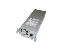 Hewlett Packard HP Power Supply Module DPS-425AB A 425W...