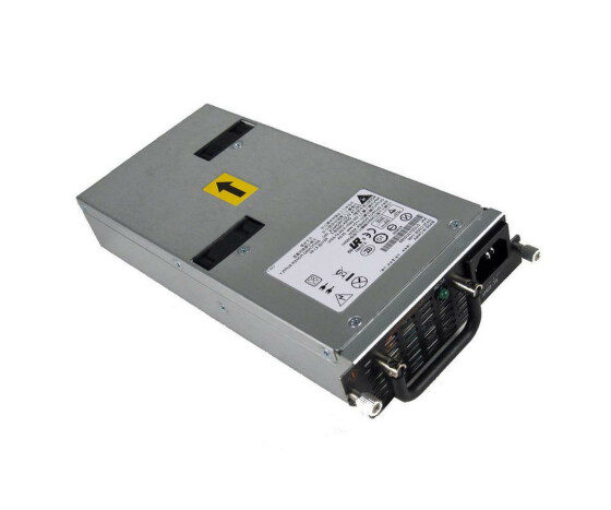 Delta - Power Supply Module - DPSN-300DB - 300W...