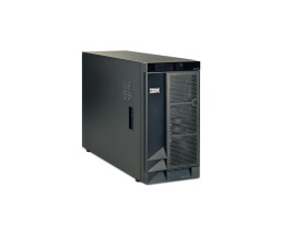 IBM eServer xSeries 236 - 2x Xeon 3.20 GHz - 4 GB Ram -...