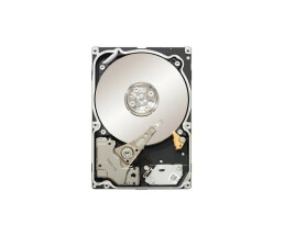 Seagate Constellation ES ST2000NM0001 - Festplatte - 2 TB...