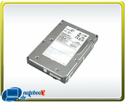 Seagate Constellation ES ST1000NM0001 - Festplatte - 1 TB - intern - 3.5 - SAS