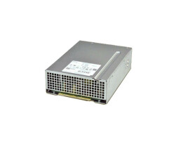 Dell Netzteil Power Supply - Dell Precision T3600/T5600 -...