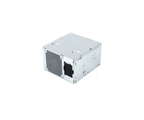 Dell Netzteil Power Supply - Dell Optiplex 7010 - NFRTK - 275 Watt - Gebraucht