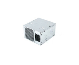 Dell Netzteil Power Supply - Dell Inspiron 580 - MXW2T -...