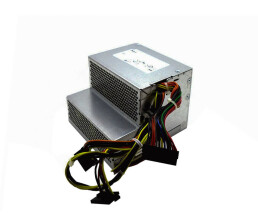 Dell Netzteil Power Supply - Dell Optiplex 760, 780 & 960...