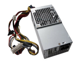 Dell Netzteil Power Supply - Dell Optiplex 9010 - 76VCK -...