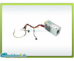 Dell Netzteil Power Supply - Dell Inspiron 530S & 531S...