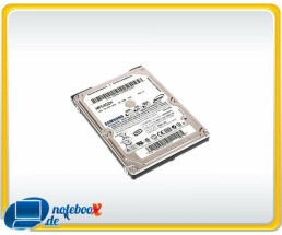 Samsung Spinpoint MP0302H - Festplatte - 30 GB - intern -...