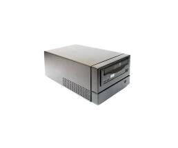 IBM LTO Ultrium 3580 L23 - External tape unit - LTO...
