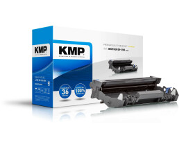 KMP B-DR15 - Brother DCP 8060 Brother DCP 8065 DN Brother...