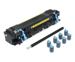HP Image Transfer Kit - Q3675A - 120000 Seiten - HP Laser...
