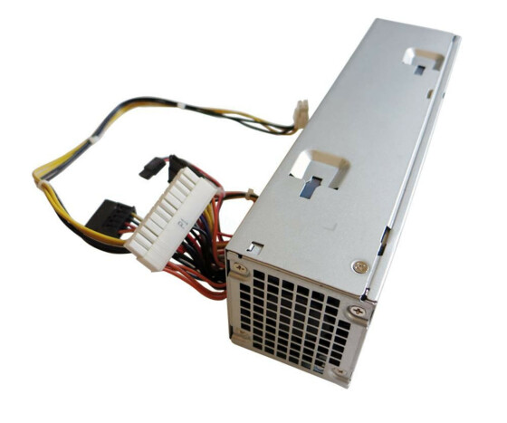 Dell Netzteil Power Supply - Dell Optiplex 790 990 SFF - D240ES-00 - DPS-240WB - 240 Watt