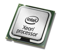 Intel Xeon E5640 / 2.66 GHz processor - LGA1366 - 12 MB...