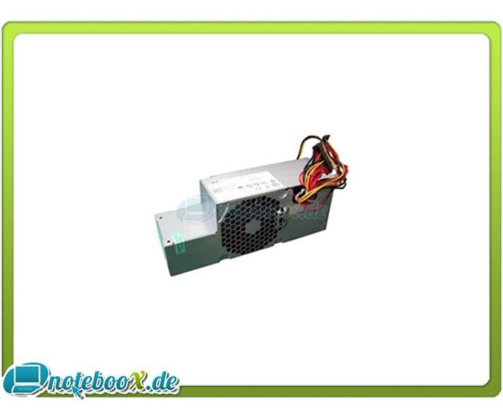 Dell Netzteil Power Supply - Dell Optiplex 740 745 755 SFF - L275E-01 - 275 Watt