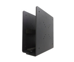 NewStar Thin Client Holder (attach between monitor and...