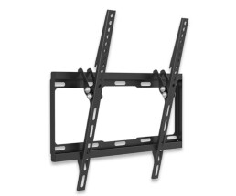 Manhattan Monitor/TV Wall Mount (tiltable) - 1 screen -...