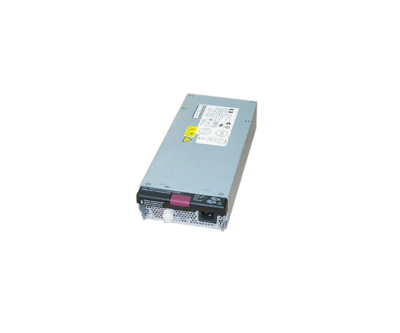 HP Netzteil Power Supply - HP ProLiant DL560 G1, G2 - DPS-550CB A - 550 Watt
