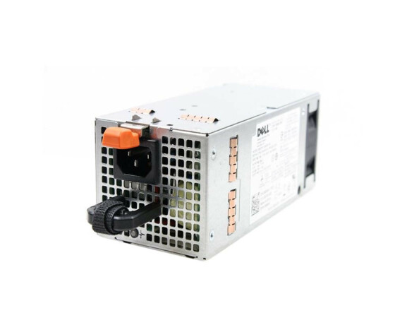 Dell Netzteil Power Supply - Dell PowerEdge T310 Server - N884K - 400 Watt