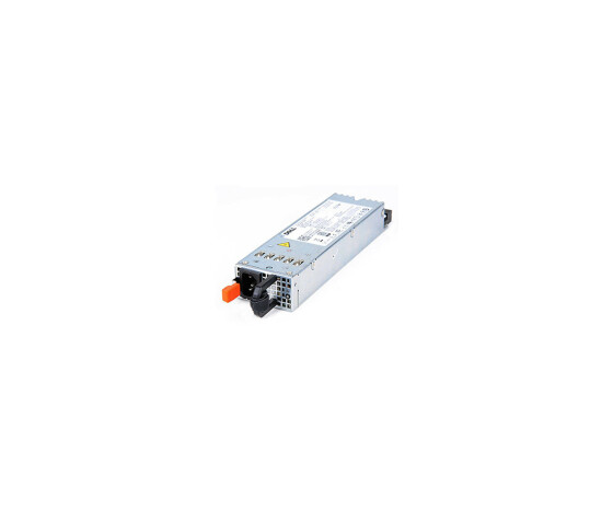 Dell Netzteil Power Supply - Dell PowerEdge R610 - MP126...