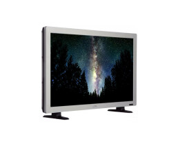 Philips BDL4231CS - 107 cm ( 42 )...