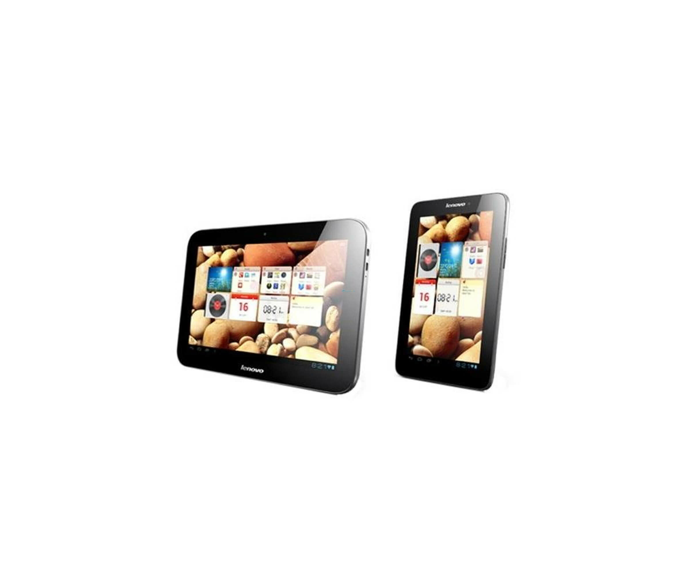 Lenovo IdeaTab A2109A-F - Android Tablet PC - WLAN - 22.9 cm (9) - 1280 x 800