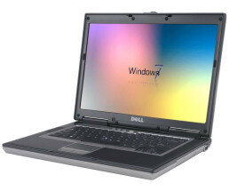 Dell Latitude D630 - Notebook - Intel Core 2 Duo 1.80GHz...