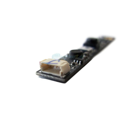 Acer Webcam - CNF6136 A2 CMOS 1 3M - Camera - 7428630000 - für Packard Bell EasyNote MB65 ARES GM