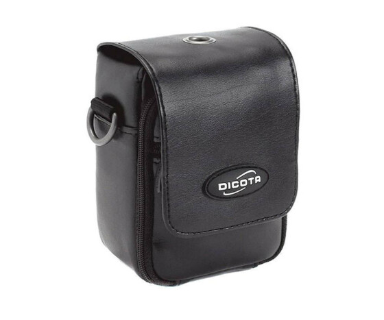 Dicota CamPocket Focus - Tasche für Kamera - Camera Bag - D7998K