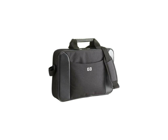 HP Basic Notebook Case 15 - Tasche für Notebook schwarz - Notebookbag Black - 453781-001
