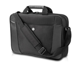 HP Business Notebook Carrying Bag 16 - Tasche für...