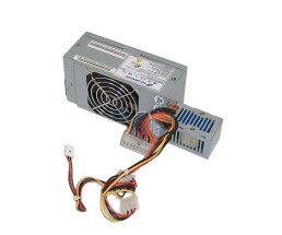 FSP Group Netzteil Power Supply - FSP160-60SAV(PF) - 160...
