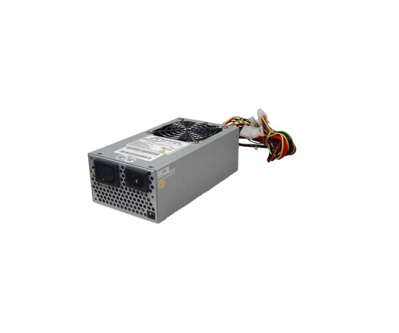 FSP Group Netzteil Power Supply - FSP300-50NAV - 300 Watt