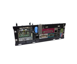 Dell HX555 Motherboard - Mainboard für Dell Optiplex 755 USFF