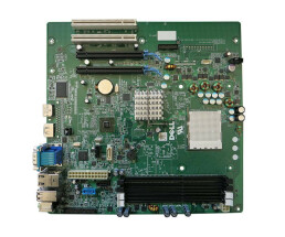 Dell P0H48 Motherboard - Mainboard für Dell Optiplex 580 Tower