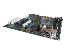 Dell TP412 Motherboard - Mainboard für Dell...
