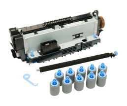 HP CB389A - Maintenance kit - Laser - 225000 pages -...