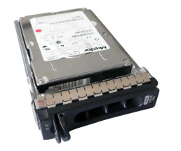 Maxtor Atlas 10K V 0G8774 - Hard Disc - 300 GB - 10000...